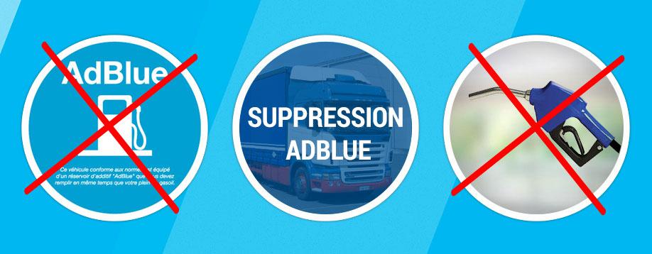 stop-adblue